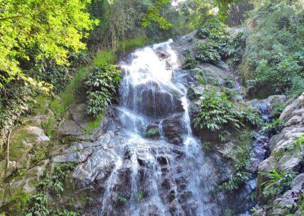 cascada marinka