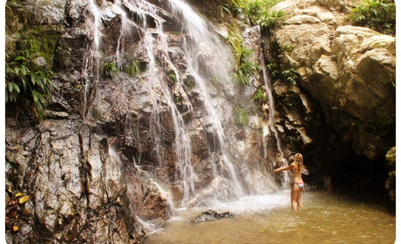 minca-marinka-waterfalls-